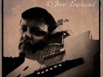 Joey Townsend