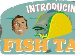 Introducing Fish Taco