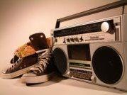 Worldwide DJ TakTixX