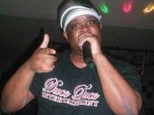 MJ of Duce Duce Entertainment
