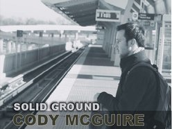 Image for Cody McGuire