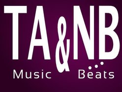 T.A music and NBeats