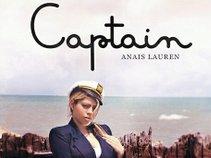 Anais Lauren