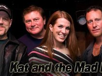 Kat and the Mad Dogz