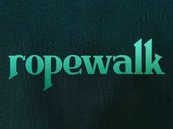 Image for Ropewalk