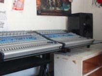 Bumar Records