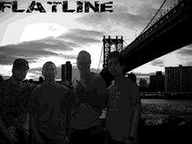 Team Flatline