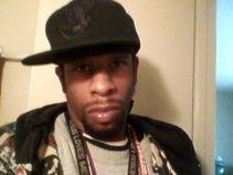 Chuck Steez-Stizz/Thuglove#*7/Chuck Steezel/The R&B Thug/Chuckie B.