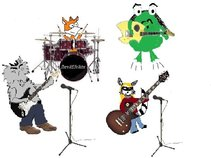 There Will Be Noise