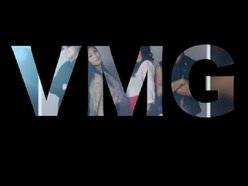 Image for VMG(Vega Music Group)