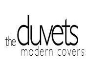 The Duvets