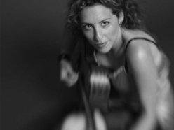 Stephanie Erdel