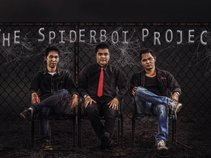 The Spiderboi Project