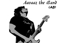 Aavaaz the band