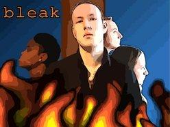Image for Bleak