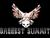 Darkest Summit
