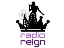Radio Reign