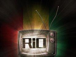 Image for R.i.O.