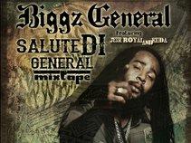 Biggz General
