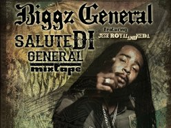 Image for Biggz General