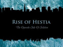 Image for Rise of Hestia