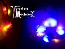 Voodoo MechaniX