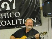 Eric Peter Music