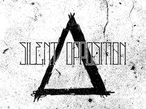 Silent Opposition