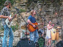 Little Buffalo River Band