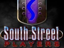 South Street Players