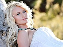 Briana Payne