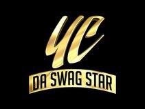 YC Da Swag Star