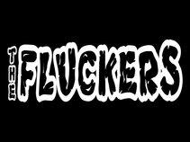The Fluckers