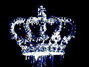 Image for Unbridled Royalty