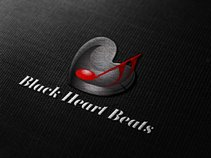 Black Heart Beats