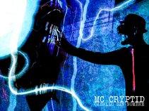 MC Cryptid