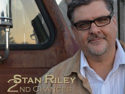 Image for Stan Riley Music
