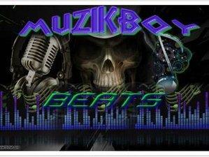 MusikBoi(Producer/Artist