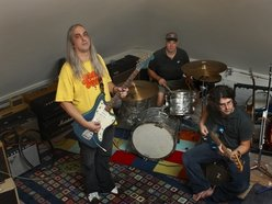 Image for Dinosaur Jr.