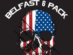 Belfast 6 Pack