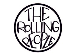 The Rolling People