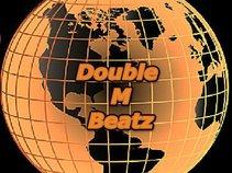 Double M Beatz