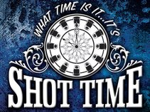 Shot Time Band