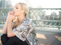 Katelyn McCarter