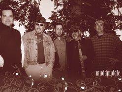 Image for Muddpuddle