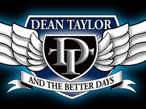 Dean Taylor & The Better Days