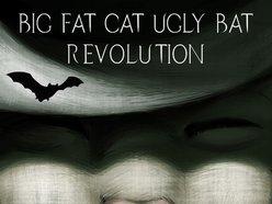 Big Fat Cat Ugly Bat