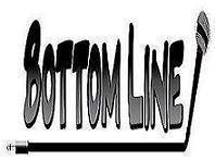 Image for Bottom Line Band