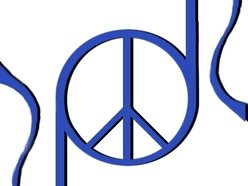 Image for Day Of Peace