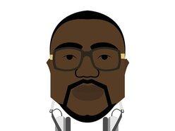 DJ Philly C